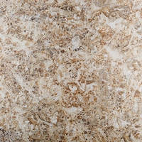 Мрамор полированная Marble Tiles морские камни
