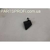 Фиксатор уплотнителя двери передней Ланос / Авео / Лачетти / Нуб / Некс правый, фото 1
