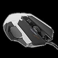 Мышь игровая LogicFox  LF-GM 045 USB