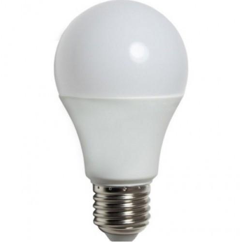 Светодиодная LEDлампа A60 10.0W 220В E27 3000К