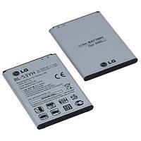 Аккумулятор Original LG G3 D855 D853 D850 D851 VS985 D830 D858 F400 F400L F400S F400 BL-53YH