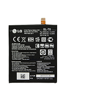 Аккумулятор Original LG D955 D958 BL-T8