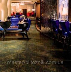 Мрамор Marble Tiles Малахит зеленая глазурованная полированная
