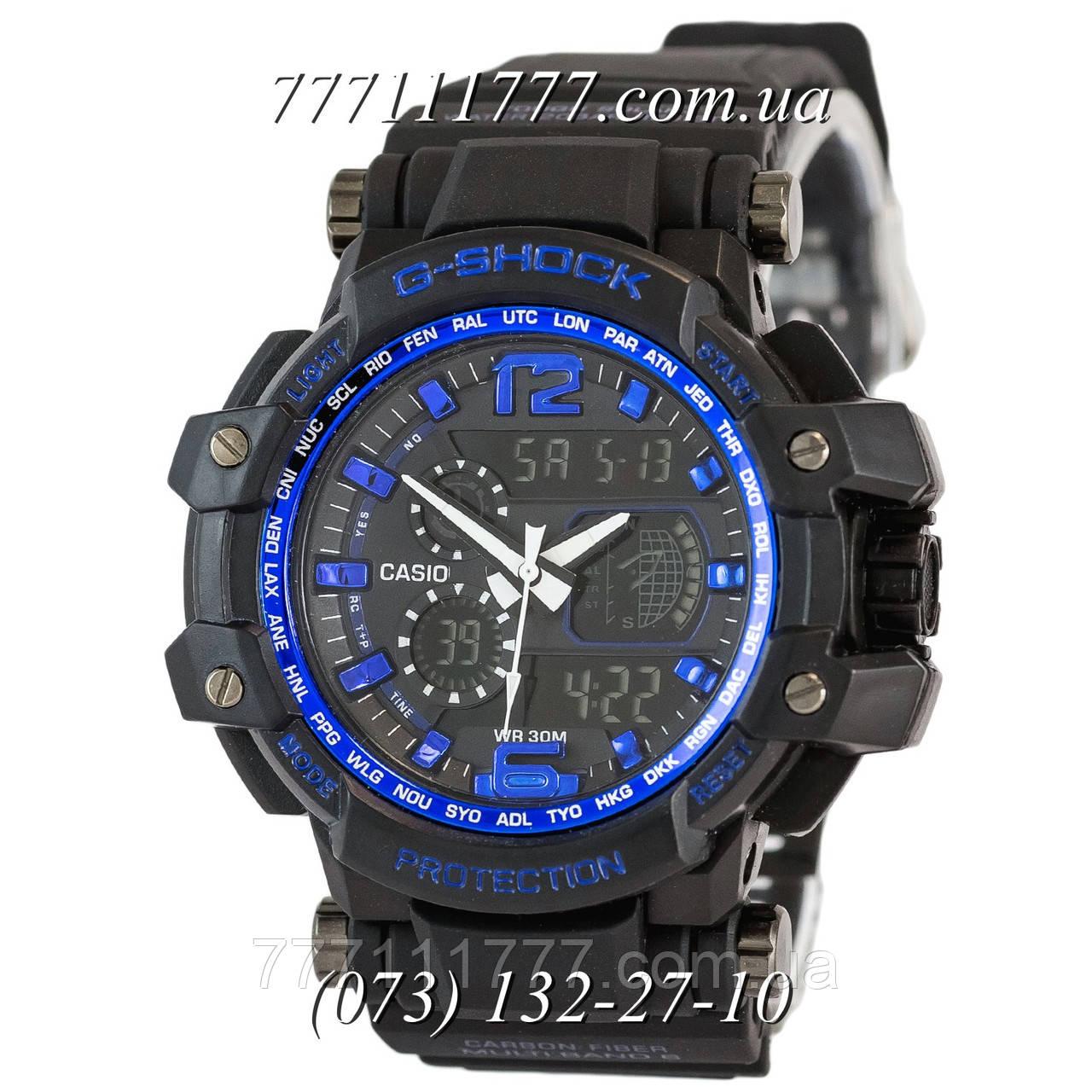 Shock G Часы - AliExpresscom