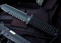 Ножи нескладные охотничье, ножи для выживания, армейские