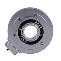 Насадка для эндоскопа Miis Horus EZ-Horus Endo Adapter