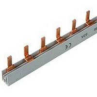 Распределительная гребенка Easy9 Гребенка 1Р на 12 модулей Schneider Electric