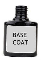 Базовые покрытия (base coat)