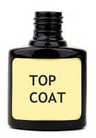 Верхние покрытия (top coat)