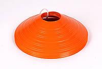 Фишки оранжевые
