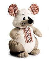 Мышка Левко большая