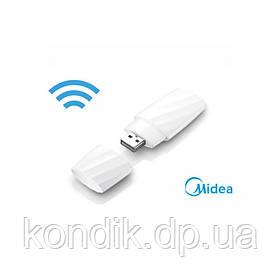 Wi-Fi smart kit Midea SK-102