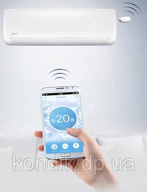 Wi-Fi module AUX IWF-06A, фото 2