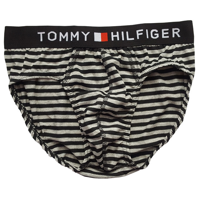 Брифы Tommy Hilfiger