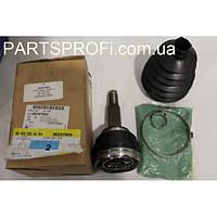 Шрус наружный Ланос 1.5 GM н22/вн29