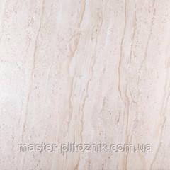 Мрамор Marble Tiles Бразильский