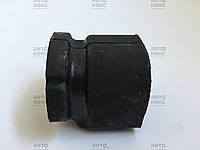 Сайлентблок переднего рычага задний CTR CVKD18 Daewoo Lanos, Nexia