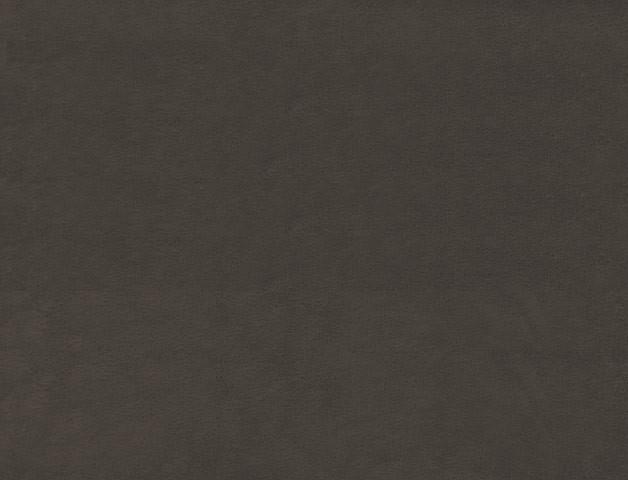 Ткань для обивки мебели мойка флок анфора ANFORA 393