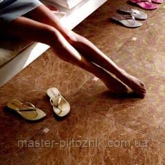 Мрамор коричневый Marble Tiles