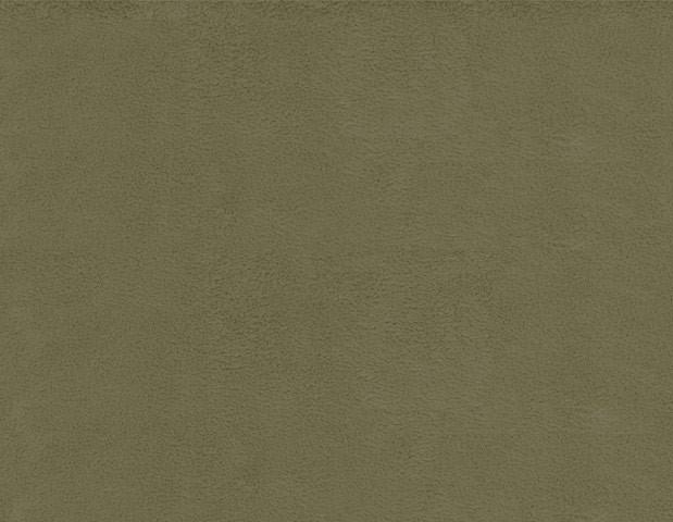 Обивочная ткань для мебели флок анфора ANFORA 1803