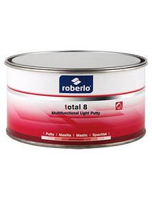 Roberlo Total 8 1l