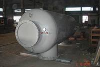 Нефтегазовый сепаратор (НГС) — СЦВ-5Н