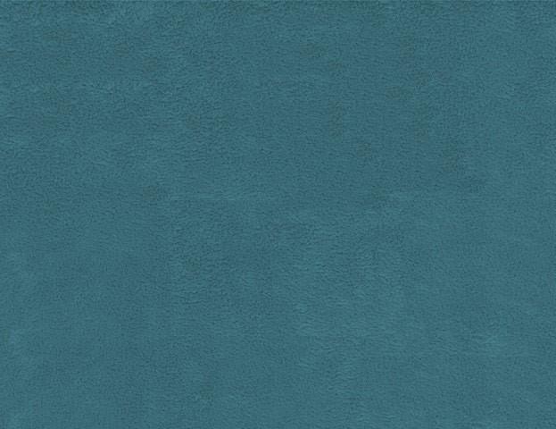 Обивочная ткань для мебели флок анфора ANFORA 2266