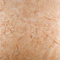 Мрамор Marble Tiles темно бежевый