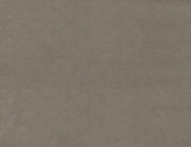 Обивочная ткань для мебели флок анфора ANFORA 3302