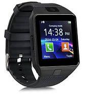 Умные часы Smart Watch T1 SKU0000589
