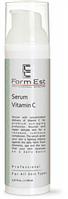 Сыворотка с витамином С - Vitamin C Serum, 100мл
