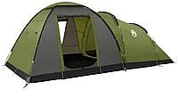 Палатка Coleman Raleigh 5 (2000019532)