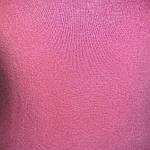 Джемпер из тонкого кашемира один размер хорошо тянется длина 65см ., фото 2
