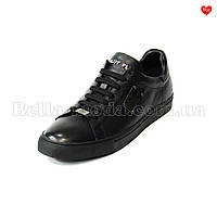 Мужские спортивные туфли Philipp Plein