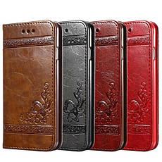 Чохол iPhone 6 / 6S червоний, фото 3