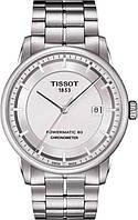 Tissot T086.408.11.031.00