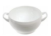 Luminarc Potage Бульонница с ушками 540 мл
