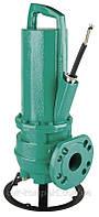 Wilo (Вило) Rexa PRO - Насос для отвода сточных вод