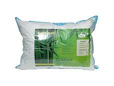 Подушка Leleka-Textile Бамбук 50х70 см, фото 2