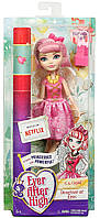 Кукла Ever After High Birthday Ball C. A. Cupid