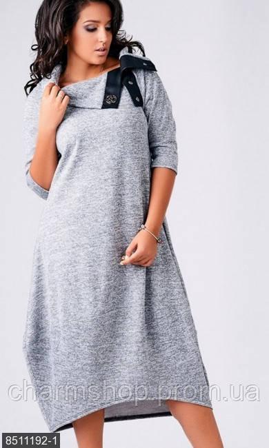красивые женские платья фото