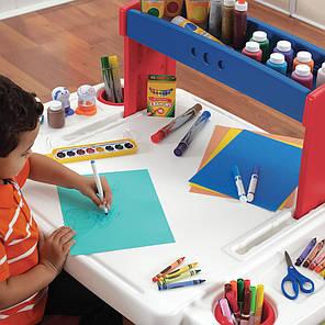 Стол  для творчества Step2 8299, фото 2