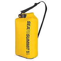 Гермомешок Sea To Summit Lightweight Sling Dry Bag 10 л