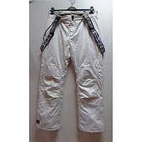 Штаны лыжные мужские IGUANA (мембрана - 5000)