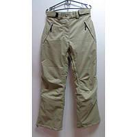 Женские лыжные штаны IGUANA (мембрана - 2000)