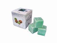Арома-кубики Киви (Арома-кубики)