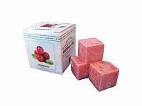 Арома-кубики Клюква (Арома-кубики)
