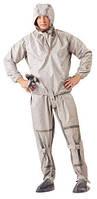 Рыбацкий костюм ОЗК, армейский костюм Л1