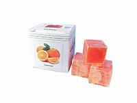 Арома-кубики Апельсин (Арома-кубики)