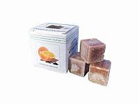 Арома-кубики Апельсин и корица (Арома-кубики)